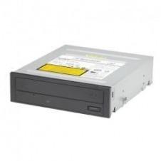 Dell unidad de DVD±RW - Serial ATA - interna
