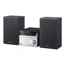 Sony CMT-SBT20 - sistema de audio