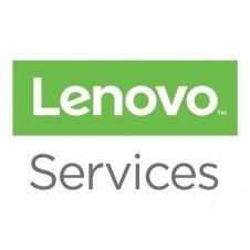 Lenovo ePac On-site Repair - ampliación de la garantía - 4 años - in situ