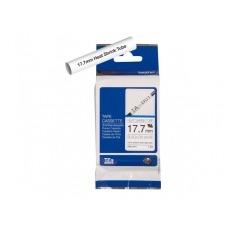 Brother HSE241 - tubo - 1 bobina(s)