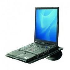 Fellowes Portable Laptop Riser GoRiser - soporte para ordenador portátil