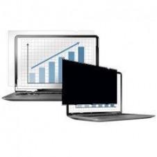 Fellowes PrivaScreen Blackout - filtro de privacidad para portátil