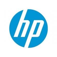 HP - colector de tóner usado