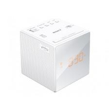 Sony ICF-C1 - radioreloj