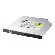 ASUS SDRW-08U1MT - unidad DVD±RW (±R DL) / DVD-RAM - Serial ATA - interna