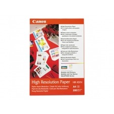 Canon HR-101 - papel normal - 100 hoja(s)