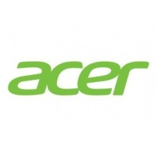 Acer Care Plus On-site with Exchange Virtual Booklet - ampliación de la garantía - 3 años - envío