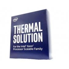 CPU ACCESORIO INTEL XEON SOLUCION TERMICA COMBO