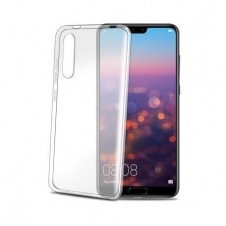 CELLY COVER HUAWEI P20 PRO