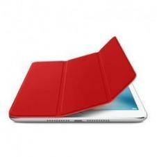 Apple Smart (PRODUCT) RED cubierta de pantalla para tableta