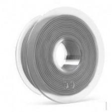 bq - gris ceniza - filamento PLA