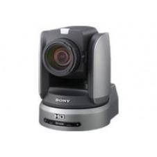 Sony BRC-H900 - cámara de videovigilancia