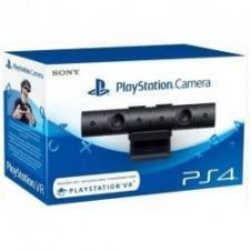 Sony PlayStation Camera v2 - sensor de movimiento - cableado