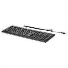 HP - teclado - Español