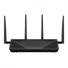 SYNOLOGY RT2600ac Router AC2600