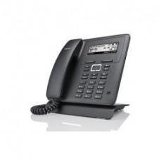 Gigaset PRO Maxwell Basic - teléfono VoIP