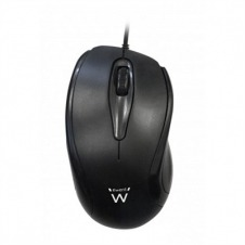 Ewent EW3152 - ratón - USB