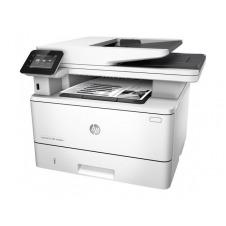 HP LaserJet Pro MFP M426dw - impresora multifunción (B/N)