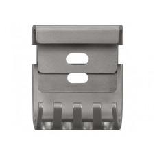 Apple Mac Pro Security Lock Adapter - adaptador de bloqueo de ranura de seguridad