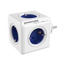 Allocacoc PowerCube original - unidad de distribución de potencia