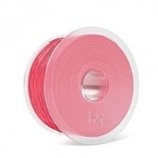 bq Easy Go - Coral - filamento PLA