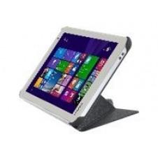 Toshiba Stand Case cubierta de pantalla para tableta