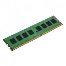 Kingston ValueRAM - DDR4 - 4 GB - DIMM de 288 espigas