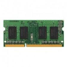 Kingston ValueRAM - DDR4 - 4 GB - SO-DIMM de 260 espigas