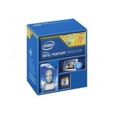 Intel Pentium G4560 / 3.5 GHz procesador