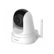 D-Link DCS 5000L - cámara de vigilancia de red
