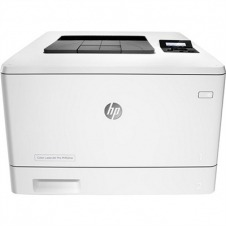 HP Color LaserJet Pro M452nw - impresora - color - laser