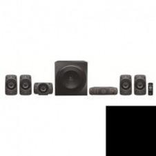 SURROUND SOUND SPEAKERS Z906
