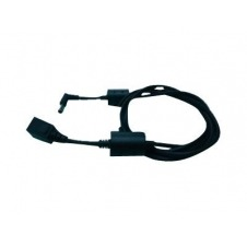 Zebra cable de alimentación - 1.8 m