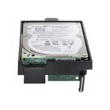HP High Performance Secure Hard Disk - disco duro