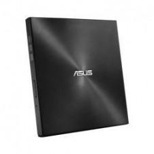 ASUS ZenDrive U7M SDRW-08U7M-U - unidad DVD±RW (±R DL) / DVD-RAM - USB 2.0 - externo