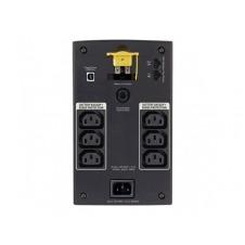 APC Back-UPS 950VA - UPS - 480 vatios - 950 VA