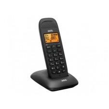 AEG VOXTEL D81 - teléfono inalámbrico con ID de llamadas