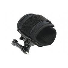 ACTIVEON 360 Wrist Strap - sistema de apoyo - montaje en muñeca