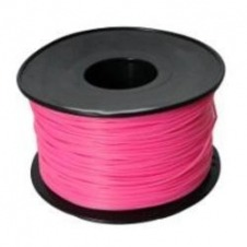 bq Easy Go - magenta - filamento PLA