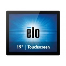 Elo 1991L - 90-Series - monitor LED - 19