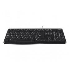 Logitech K120 - teclado - Holandés