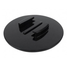 ACTIVEON Surfboard Mount - sistema de apoyo - montaje adhesivo