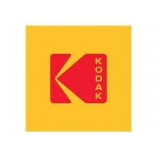 KODAK Capture Pro Software (v. 4.0) - licencia + 5 Years Software Assurance and Start-Up Assistance - 1 usuario
