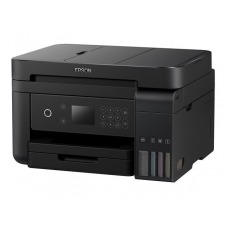 Epson EcoTank ET-3750 - impresora multifunción (color)