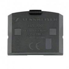 Sennheiser BA 300 - batería Li-Ion