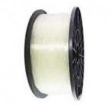 bq Easy Go - transparente - filamento PLA
