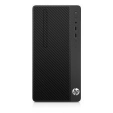 HP 285 G3 RYZEN5 A2400 SYST256GB SSD 8GB DVD W10P SP