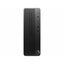 HP 290G1 SFF i38100 4GB/1TB PC