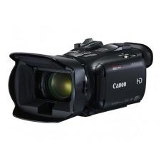 Canon LEGRIA HF G40 - cámara de vídeo portátil - almacenamiento: tarjeta
