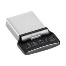Jabra LINK 360 MS - adaptador de red